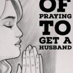 praying for future husband book pdf